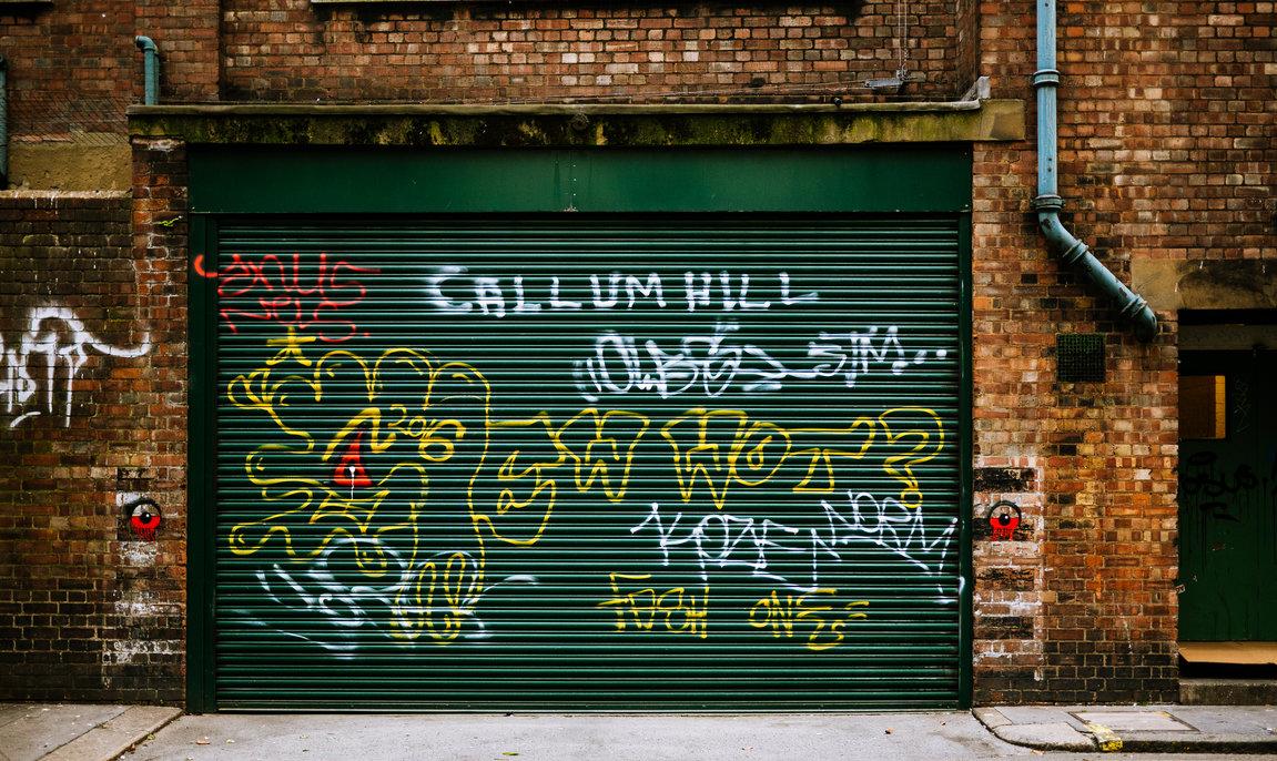 graffiti-on-business